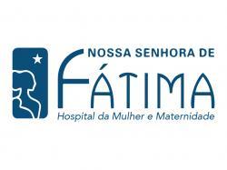 Maternidade Nossa Senhora de Fátima
