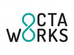 OCTA WORKS